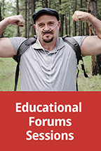 Education Forums Sessions
